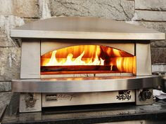 best home pizza oven - How To Build A Safe Indoor Pizza Oven? Indoor Pizza Oven, Home Pizza Oven, Gas Pizza Oven, Outdoor Oven, Outdoor Cooking, Pizza Ovens, Electric Pizza Oven, Plywood Boxes, Fire Pizza