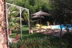 Bekijk deze fantastische advertentie op Airbnb: Stylish Villa With Private Pool in Begur