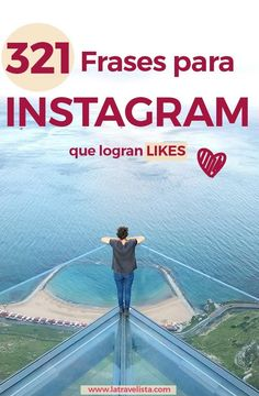 Instagram Feed, Instagram Tips, Gusto, Principal, Photo Quotes, Intagram, Captions, Life Quotes, Messages