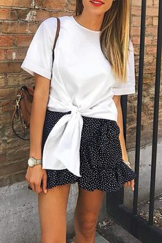 f0ab75a116bc 12 Best Hipster Outfits images in 2019 | Feminine fashion, Woman ...