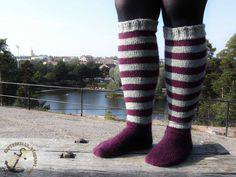 Long woolsocks Leg Warmers, Socks, Legs, Accessories, Fashion, Leg Warmers Outfit, Moda, Fashion Styles, Sock