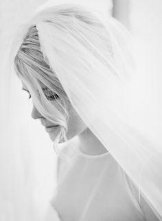 Healey and Rachel Carmel Wedding « Jose Villa | Fine Art Weddings