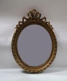 http://www.interencheres.com/fr/meubles-objets-art/vente-courante-ie_v108159.html