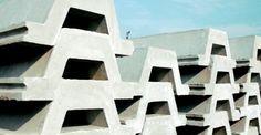 sheet-pile-beton-megacon-beton-7 Opera House, Concrete, Building, Buildings, Construction, Opera