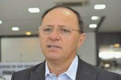 RN POLITICA EM DIA: PREFEITOS CONFIRMAM PREJUÍZO DE R$ 77 BILHÕES E PE...