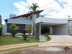 fachada de casas nova a venda - Pesquisa Google