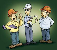 Blog do Osias Lima: Cinco recomendações para quem trabalha em pé - NR ...