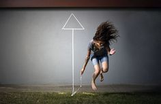 88 Brilliant Examples of Forced Perspective Photography | InstantShift