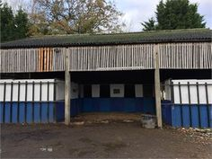 DIY Stabled Livery Accommodation - DIY Stabled Livery Accommodation http://www.equineclassifieds.co.uk/Horse/diy-stabled-livery-accommodation-listing-1106.aspx#.VGICOmcTCZY
