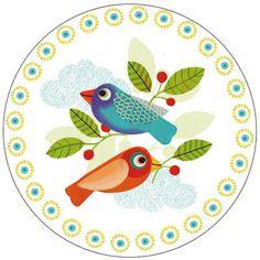 oiseaux.jpg 400×400 пикс