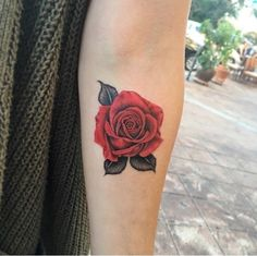 New tattoo rose sketch posts ideas Cover Up Tattoos, Mini Tattoos, Trendy Tattoos, Flower Tattoos, Body Art Tattoos, New Tattoos, Small Tattoos, Cool Tattoos, Tatoos