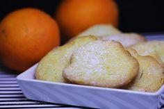 Orange, Hamburger, Bread, Sweet, Food, Ginger Beard, Almonds, Food Food, Candy