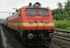 PNR Status of Indian Railway  #Indian #Railway #India #Travel