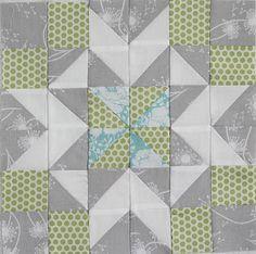 LMS | Search Results | pinwheel
