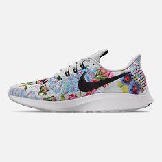 a445c145e61 Women s Nike Air Zoom Pegasus 35 Graphic Running Shoes