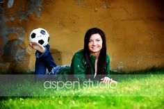 soccer-pics. but with shoes. the bare feet is awkward.