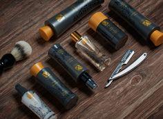 #packagingdesign #packaging #graphicdesign #mencare #cosmeticbrand #cosmetic #vergersdefrance #design #dieterbakicdesign #dieterbakicenterprises #bakicgroup