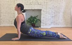 5 Yoga Moves to Improve Digestion  http://www.rodalewellness.com/food/yoga-for-better-digestion?utm_source=facebook.com
