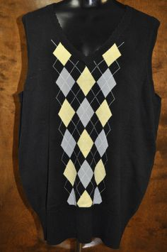 women's clothing, [sku] Vest,  Vest,  Sport Haley, ladies golf accessories- From the Red Tees
