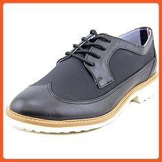 Basses Hilfiger Tommy Gris Sneaker aluminium 7b T2285obias Homme IqwwdZax