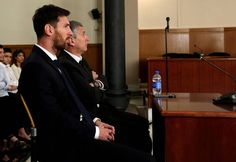 Ignorante Messi | Deportes | EL PAÍS