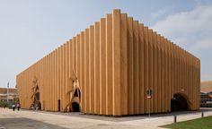 http://www.wallpaper.com/architecture/we-revisit-frances-undulating-expo-pavilion