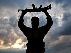 Banana Tree: Intelligence Bureau picks up 'Make India Bleed' ch...