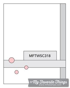 MFT Card Challenges: sketchchallenge