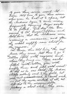 a5b1efd5fe8 S.W.G.B. Family Papers..Bernardo