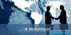 Need recruitment services e-mail geraldine@johnsonrecruit.com