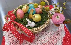 Enie backt: Kuchen im Ei