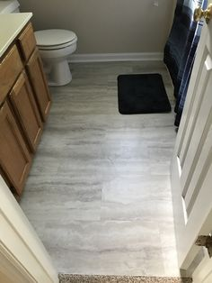 Flooring Cary for 25 years. Skip the flooring store and shop for floors at home with Cary Floor Coverings International. Flooring Store, Luxury Vinyl Flooring, Tile Floor, Carpet, Bing Images, Quotes, Quotations, Tile Flooring, Blankets