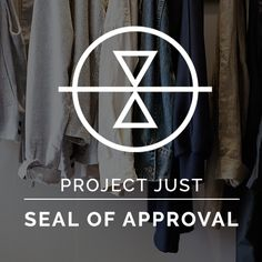 Project JUST Seal of