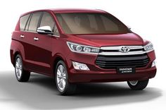 Toyota Innova Crysta to launch in May 2016 in India https://blog.gaadikey.com/toyota-innova-crysta-to-launch-in-may-2016-in-india/