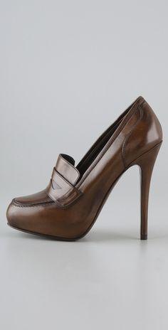 93271f99d3 23 Best SHOES images | Ladies shoes, Wide fit women's shoes, Woman shoes
