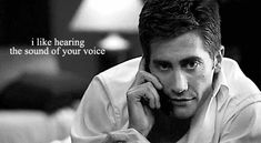 32 Adorable Jake Gyllenhaal GIFs in Honor of His 32nd Birthday - thebacklot.com, Page 3