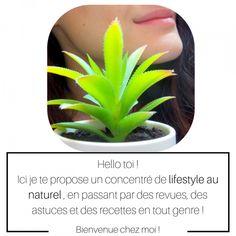 DIY : Baume démêlant à l'ylang-ylang et macadamia ! Make Up, Green, Blue, Beauty, Bordeaux, Box Hair Dye, Moisturizer, Bordeaux Wine, Makeup