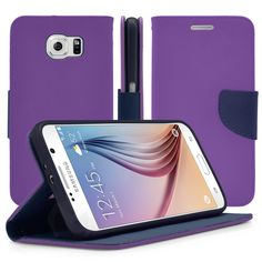 Discover our shockproof Galaxy S6 MagicMobile Case on Rooel!  #Rooeldeals #deal #mmcus