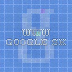 www.google.sk