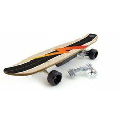Electric skateboard Skate Electric, Electric Skateboard, Skateboards, Skateboard, Skateboarding