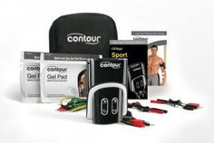 Contour Abs Belt,The abdomen is one of the most frustrating parts of the human body in terms of weight loss and muscle toning. Not only do the abdominal Ab Belt, Best Abs, Abdominal Muscles, Human Body, Fitness Tips, How To Look Better, Weight Loss, Fat