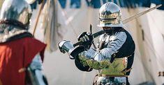 Soon to be beheaded. #pierrepichot #photography #cinematic #cinema #medieval #knight #sword #swordfight #reenactor #reenactment #armor #battle #sullysurloire #heureshistoriques