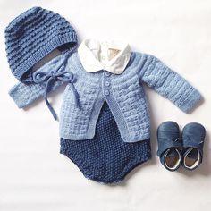 Guttefin #instaknit#knitlove#knitstagram#knittersofinstagram#guttestrikk#strikktilgutt#gudmorstrikk#arvedrakt#barnestrikkfrapaelas#paelas#astridkyse