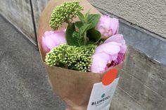 Blumerei Kalkbreite Year Resolutions, Zurich, Planter Pots, Amigurumi