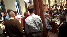 Palm Sunday 2012 Church of St Michael -- Stillwater, MN Adult Choir Music Director -- Jayne Windnagel Principal Organist -- Joseph Clarke Church Music, St Michael, Christian, Love, Youtube, Amor, San Miguel, Saint Michael, Christians