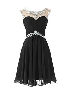 Elley Womens A Line Lace Applique Strapless Mini Homecoming Dress for Teens