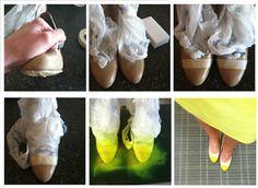 unique-diy-heels-ideas_10   Must try