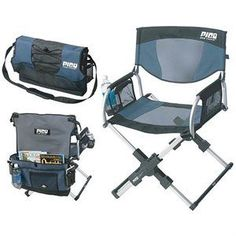 Camping chairs on pinterest camping chairs camp chairs and camping