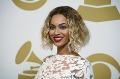 Beyoncé Posted This Inspirational Poem On Her Instagram And You Should Read It