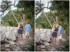 family photo ideas beach.  hilton head island family photographer. dolphin head beach. one year photo ideas. W PHOTOGRAPHY 2014